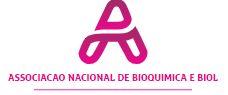 Associação Nacional de Bioquímica e Biologia Molecular