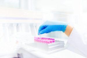 NaTtrol 500ul vials of GenExpert control